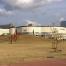 豊砂公園-イメージ01