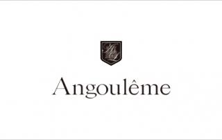 Angouleme(アングレーム)|イメージ01