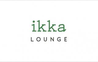 ikka LOUNGE|イメージ02
