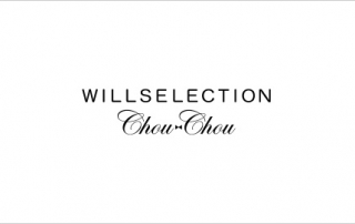 WILLSELECTION Chou Chou|イメージ02